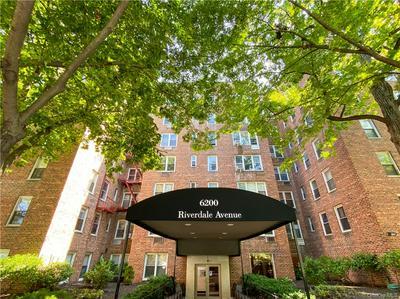 6200 RIVERDALE AVE APT 7A, BRONX, NY 10471 - Photo 2