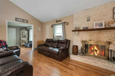 151 N SUMMIT AVE, Patchogue, NY 11772 - Photo 2