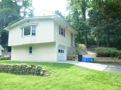 1 BEDFORD LN, Haverstraw Town, NY 10984 - Photo 2