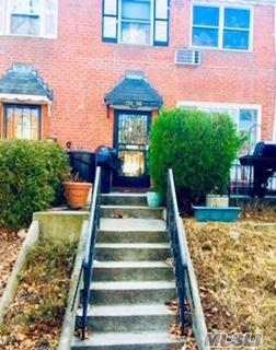 150-38 78TH RD, Kew Garden Hills, NY 11367 - Photo 1