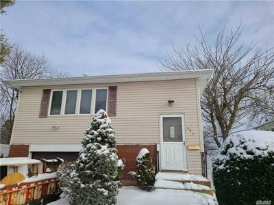 491 SEAMANS NECK RD, Seaford, NY 11783 - Photo 2