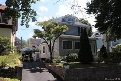 121 WAYNE AVE, White Plains, NY 10606 - Photo 1