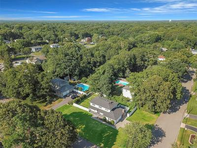 21 ASHFORD DR, Lake Grove, NY 11755 - Photo 2