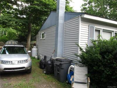 24 FOURTH ST, Cuddebackville, NY 12729 - Photo 2