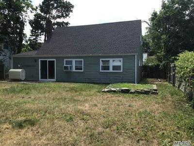 1723 MEADOWBROOK RD, Merrick, NY 11566 - Photo 2