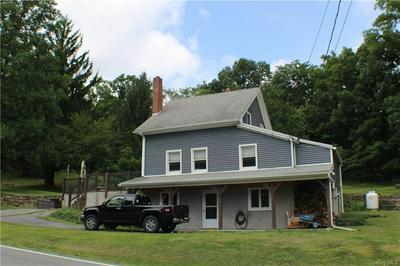 2242 MT HOPE RD, Mount Hope, NY 10940 - Photo 1