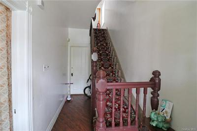 159 W 2ND ST, Mount Vernon, NY 10550 - Photo 2