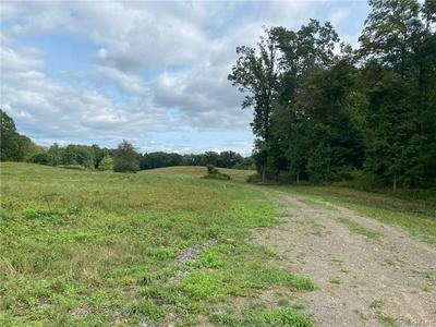 LOT 12 PEALE PLACE, Montgomery, NY 12549 - Photo 2
