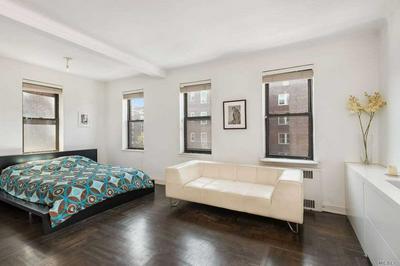 77-11 35TH AVENUE 4C, Jackson Heights, NY 11372 - Photo 1