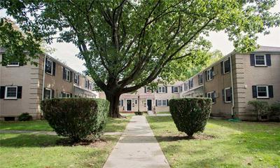 6723 SPRINGFIELD BLVD, Oakland Gardens, NY 11364 - Photo 1