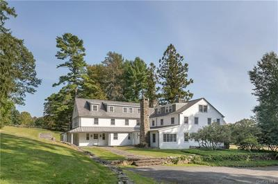 32 MT HOLLY RD, Katonah, NY 10536 - Photo 2