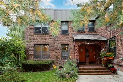 1964 80TH ST, E. Elmhurst, NY 11370 - Photo 1