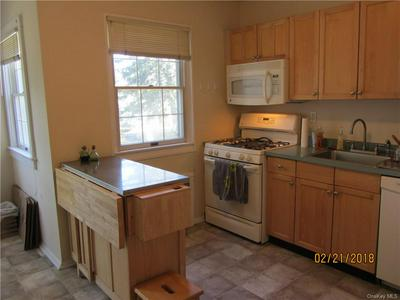 590 BEDFORD RD APT 12, Mount Pleasant, NY 10570 - Photo 2