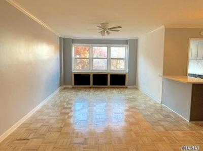 3131 GRAND CONCOURSE APT 3B, Out Of Area Town, NY 10468 - Photo 2