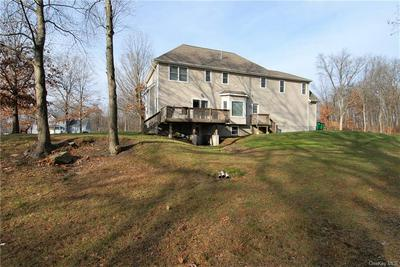 26 CALIGUIRI CT, Lagrangeville, NY 12540 - Photo 2