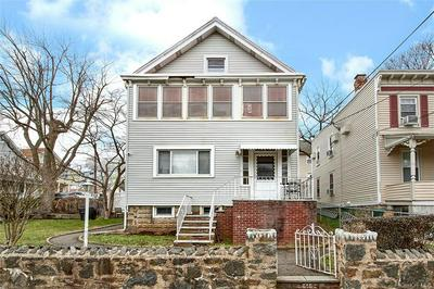 446 ORCHARD ST, Port Chester, NY 10573 - Photo 1