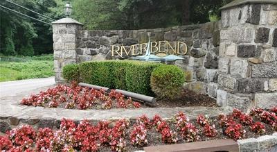 125 RIVERBEND DR, Peekskill, NY 10566 - Photo 1