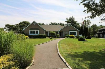 3 BRIDLE CT, Northport, NY 11768 - Photo 2