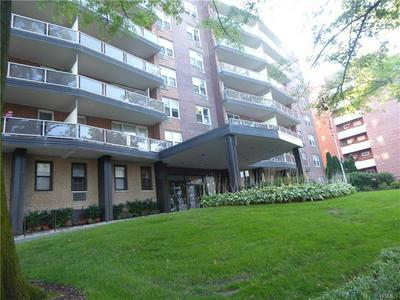 360 WESTCHESTER AVE APT 519, PORT CHESTER, NY 10573 - Photo 1