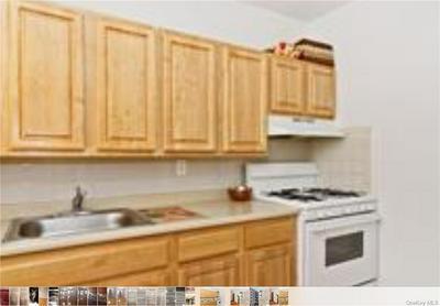 2023 BELMONT AVE BSMT 2, BRONX, NY 10457 - Photo 2