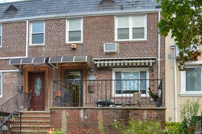 150-44 77TH AVE, Flushing, NY 11367 - Photo 1