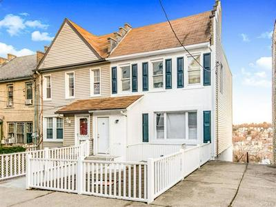 88 FREDERIC ST, YONKERS, NY 10703 - Photo 1