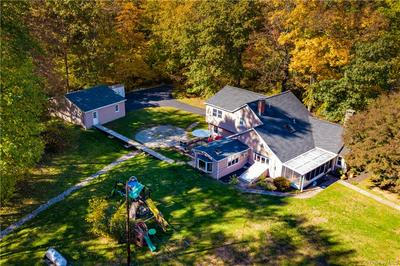 125 CANOPUS HOLLOW RD, Putnam Valley, NY 10579 - Photo 1