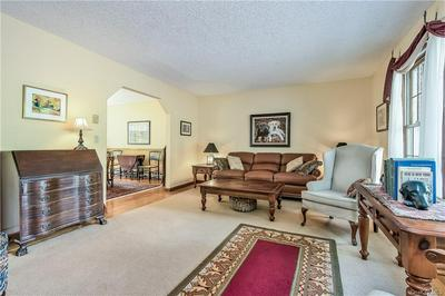 139 CARRIAGE HILL RD, Southeast, NY 10509 - Photo 2