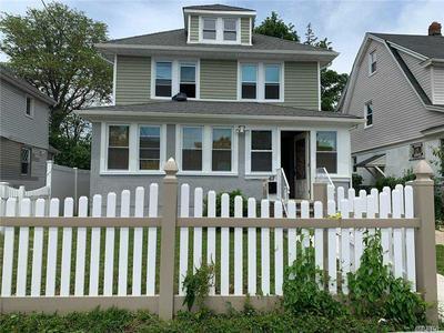 47 GLADYS AVE, Hempstead, NY 11550 - Photo 1