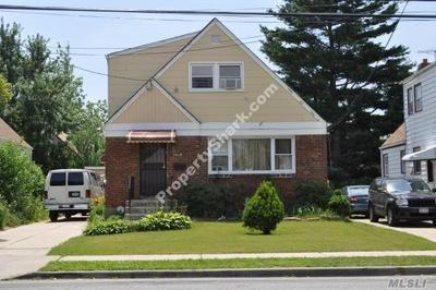 249-18 147TH AVE, Rosedale, NY 11422 - Photo 1