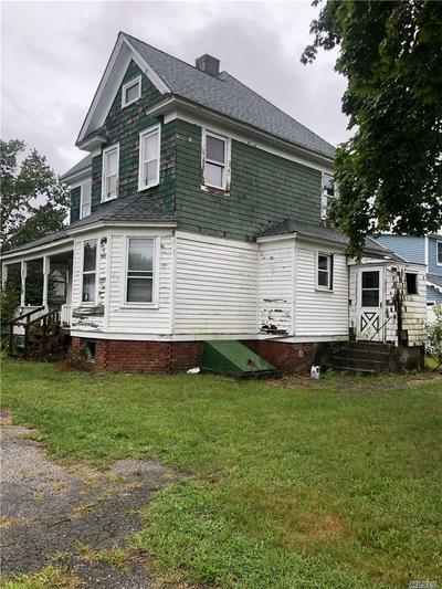 1685 MEADOWBROOK RD, Merrick, NY 11566 - Photo 1