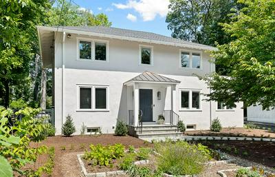 20 CUSHMAN RD, White Plains, NY 10606 - Photo 2
