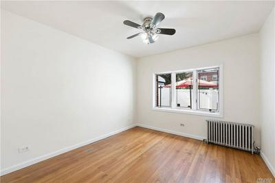 21-64 48TH ST, Astoria, NY 11105 - Photo 2