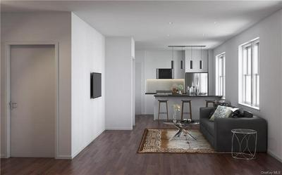 6128 LIEBIG AVE # 1, BRONX, NY 10471 - Photo 2