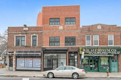 98-18 ASTORIA BLVD, E. Elmhurst, NY 11369 - Photo 1