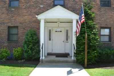 216 FULTON ST APT 1G, Farmingdale, NY 11735 - Photo 1