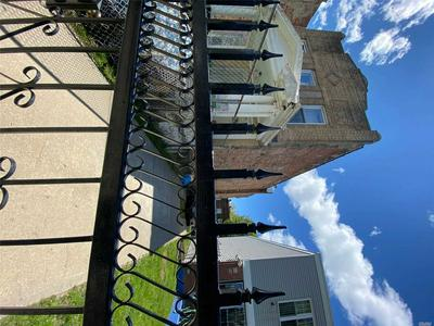540 SHEFFIELD AVE, East New York, NY 11207 - Photo 2