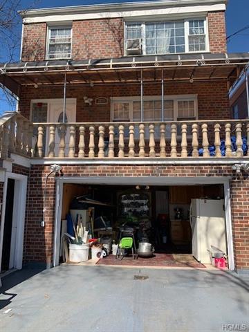 2221 CROSS BRONX EXPY, BRONX, NY 10462 - Photo 2
