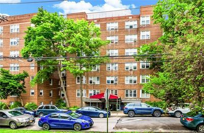 4380 VIREO AVE APT 5A, BRONX, NY 10470 - Photo 1