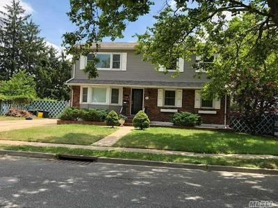 35 BALDWIN ST, Farmingdale, NY 11735 - Photo 1