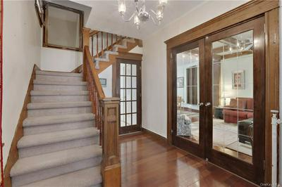 210 VOSS AVE, Yonkers, NY 10703 - Photo 2