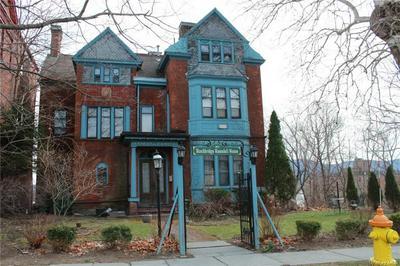 158 MONTGOMERY ST, Newburgh, NY 12550 - Photo 1