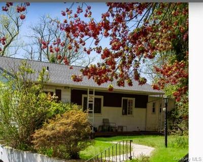 281 CREST DR, Greenburgh, NY 10591 - Photo 1