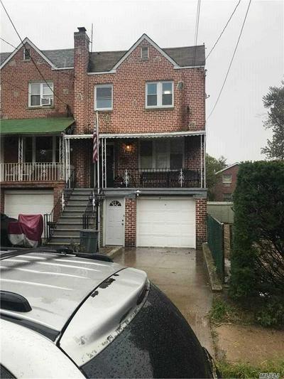 2424 BARNES AVE, Pelham, NY 10467 - Photo 1