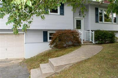 793 SILVER LAKE SCOTCHTOWN RD, Middletown, NY 10941 - Photo 2