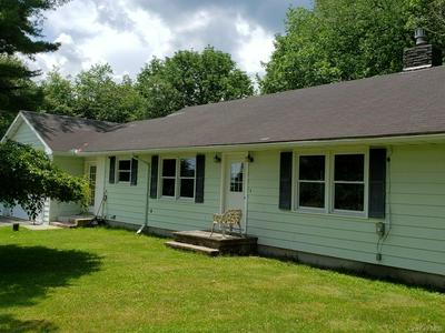 3045 STATE ROUTE 42, Forestburgh, NY 12777 - Photo 1