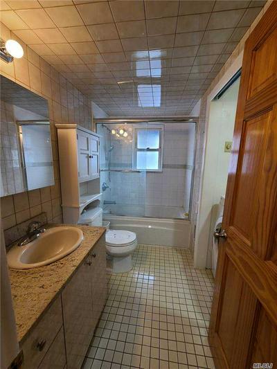 56-16 FRANCIS LEWIS BLVD # 2, Flushing, NY 11364 - Photo 1