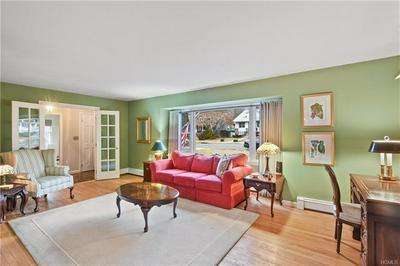 164 WASHINGTON AVE, PLEASANTVILLE, NY 10570 - Photo 2