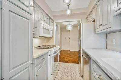 120 E HARTSDALE AVE APT 2A, Hartsdale, NY 10530 - Photo 1
