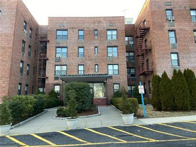 1 REMSEN RD APT 4F, YONKERS, NY 10710 - Photo 1